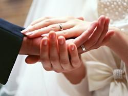 富士市の結婚相談所 マリアージュたちばなでは信頼できる結婚情報サービスを目指しています。