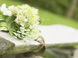 富士市の結婚相談所 マリアージュたちばなには、婚活サポートのプロがいます。