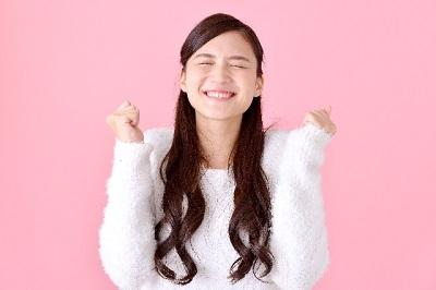 富士市の結婚相談所 マリアージュたちばなでは無料キャンペーンを行っております。