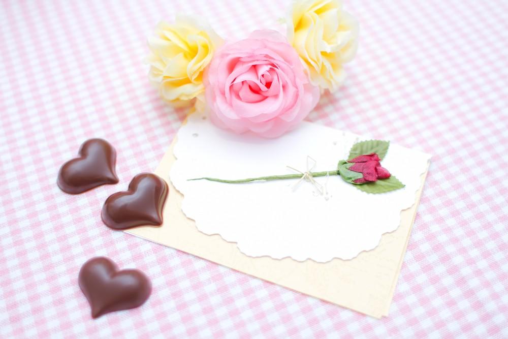 婚活は、、結婚の為に人と出会うこと・自分を磨くこと・相談すること。富士市の結婚相談所へご相談下さい。