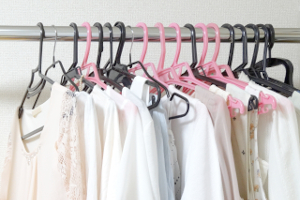 婚活する際は、、好印象をもたれやすいのは清潔感がある服を選びましょう。富士市の結婚相談所 マリアージュたちばなでは、婚活に必要なことをお伝え致しております。