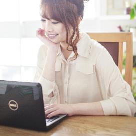 富士市の結婚相談所、マリアージュたちばなでは、ネットを使ったマッチングサービスを提供しております。