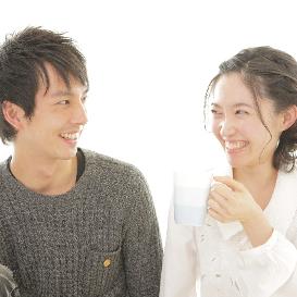 富士市の結婚相談所 マリアージュたちばなでは婚活パーティーうぃ毎月開催しています。