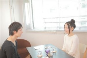 富士市の結婚相談所 マリアージュたちばなでは、言葉遣いに気をつけることが婚活では大事考えています。