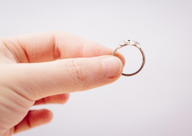 沼津市の結婚相談は【マリアージュたちばな】へ。時代とともに変化を見せるプロポーズ方法