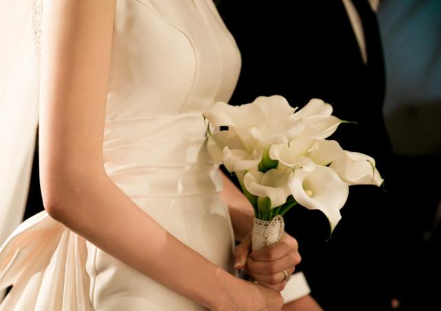 沼津市で婚活をするなら【マリアージュたちばな】へ相談を