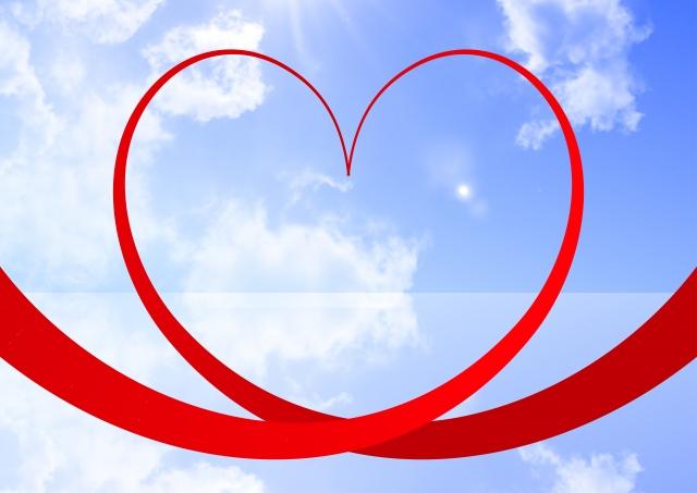 沼津市で婚活をするなら【マリアージュたちばな】にお任せ~理想のパートナーを紹介~