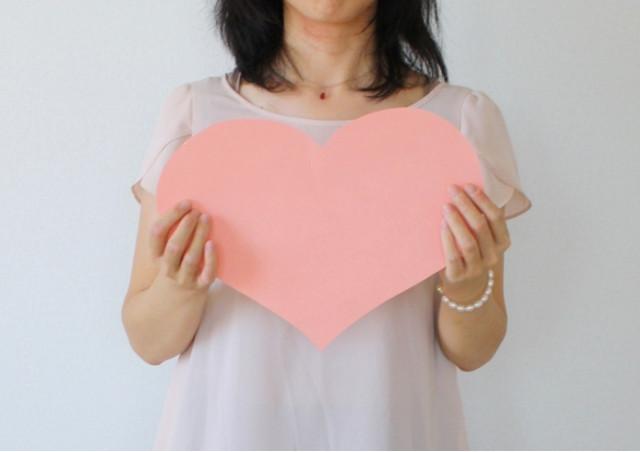 お見合いは富士市の【マリアージュたちばな】へ~バツイチの婚活もしっかりサポート~