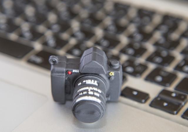 プロフィール写真の重要性