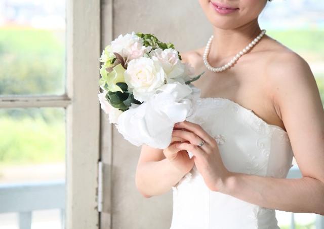 結婚相談は富士市・沼津市など幅広いエリアに対応する【マリアージュたちばな】へ