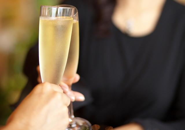 富士市で婚活ならお見合いや合コンなどのパーティーを開催する【マリアージュたちばな】
