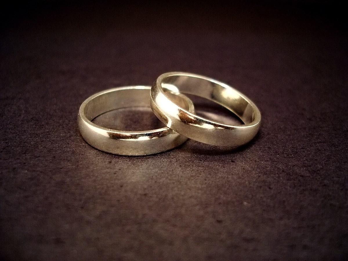 富士市で婚活をするなら【マリアージュたちばな】へ